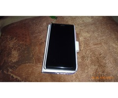 Mobil Sony Xperia M C 1905
