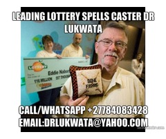 Perfect Lottery spells casting @ Drlukwata |, call orwhatsapp+27784083428 in USA,South Africa, UK.