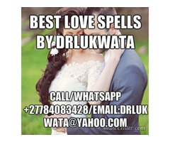 Powerful lost love spell caster 2 days result -drlukwata in ,Italy,Bahrain+27784083428.