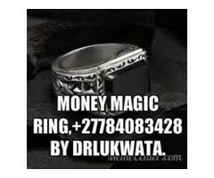 Czech: Magical rings for money,love,fame,business and protection powers +27784083428 drlukwata.