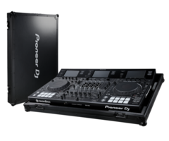Pioneer DDJ-RZX Professional 4-Channel Controller